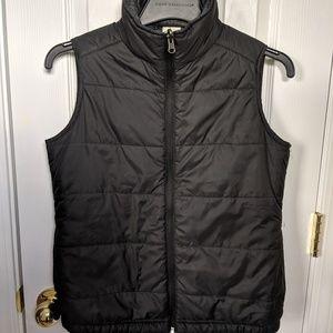 C9Champion Puffer Vest